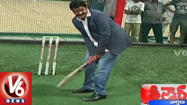 Balakrishna-Plays-Cricket1